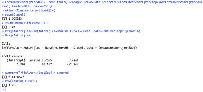 Voorbeeld_basisstatistieken_Consumentenprijzen