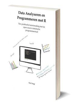 Rboek13dcover