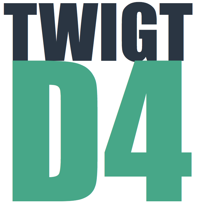 Twigt D4