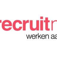 RecruitNow